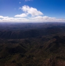 IMG_7082_Panorama