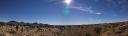 IMG_7565_Panorama