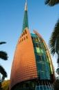 Swan Tower