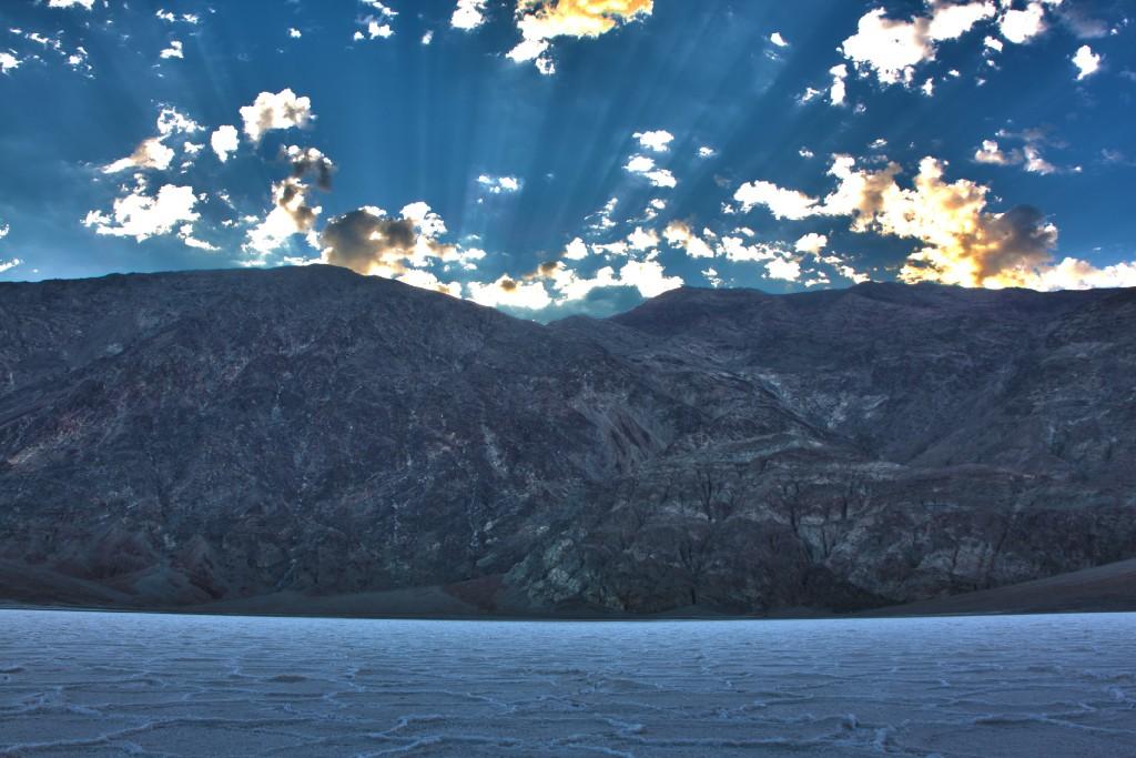 Death Valley 2