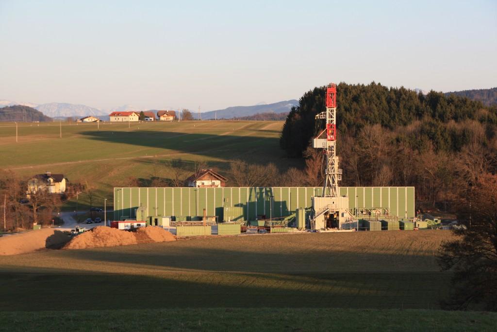 Drilling Rig_2