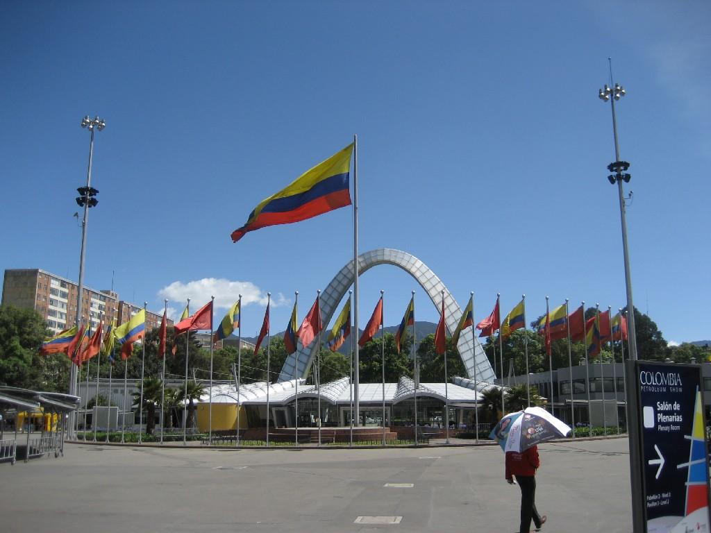 Kolumbien_1