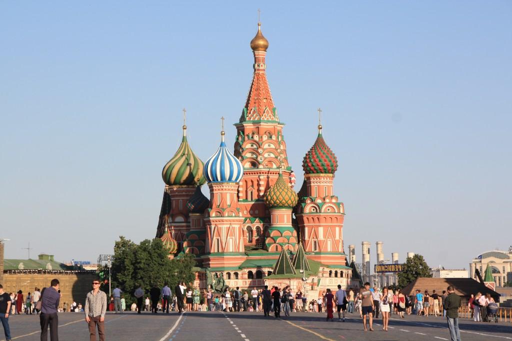 Moskau_1
