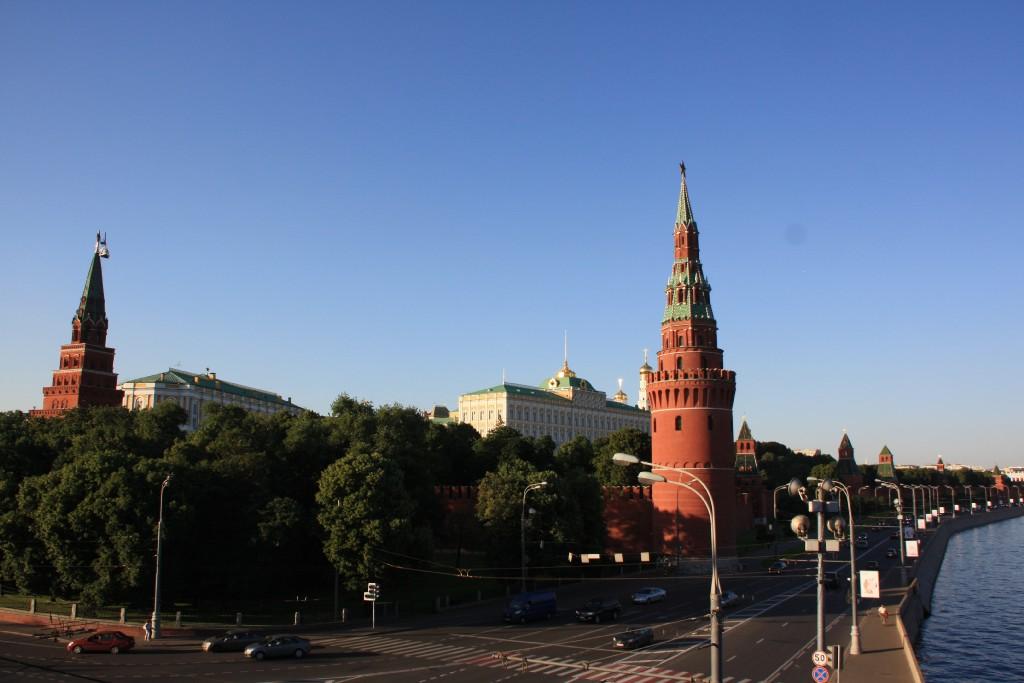 Moskau_2