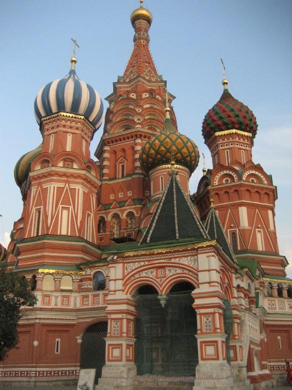 Moskau_3