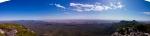 IMG_3791_Panorama