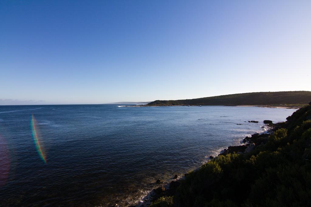 Cape Leeuwin_002