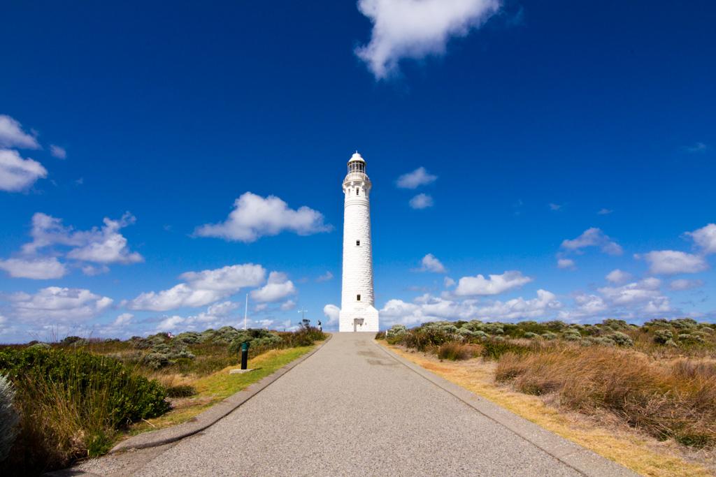 Cape Leeuwin_004