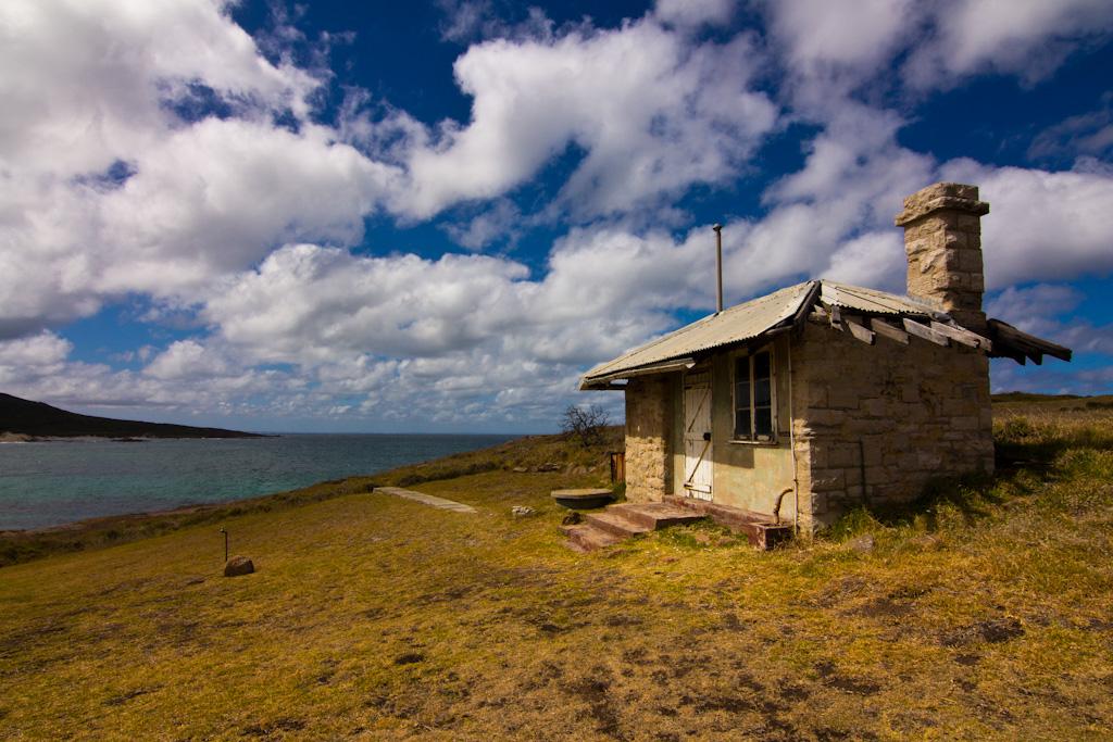 Cape Leeuwin_006