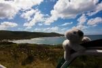 Cape Leeuwin_003